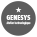 Genesys Art & Technologies